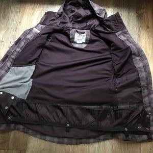 Nike Jackets & Coats - Nike Snowboard Jacket